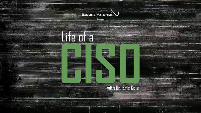 Body Language and Verbal Communication Skills of Successful CISOs
