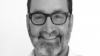 Blink UX Chief Creative Officer on Inspiring Teams and Aligning Stakeholders