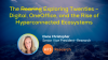 The Exploring 20s – Digital, OneOffice & the Rise of Hyperconnected Ecosystems