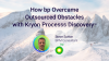 How bp Overcame Outsourced Obstacles with Kryon Process Discovery