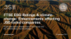 FTSE ESG Ratings & climate change: Enhancements affecting JSE-listed companies
