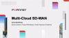 The Next Significant Step to Take in Your Cloud Transformation Journey