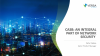 CASB: An Integral Part of Network Security