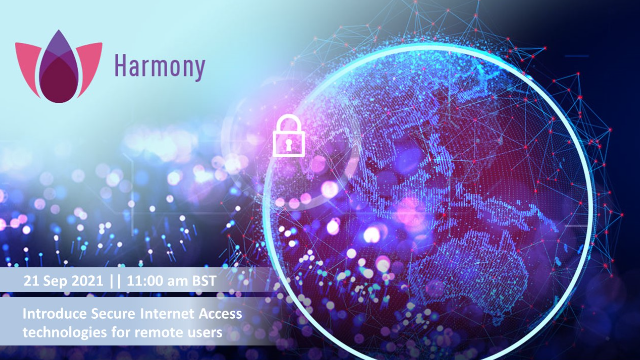 It's Zero Trust Time - Simplify and secure application remote access!