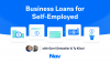 Business Loans for Self-Employed