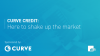 Curve Credit - Here to shake up the market