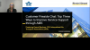 Top Three Ways to Improve SAP Service Support through AMS