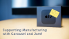 How to Use Apple TVs in Manufacturing