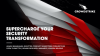Supercharge Your Security Transformation [EMEA]