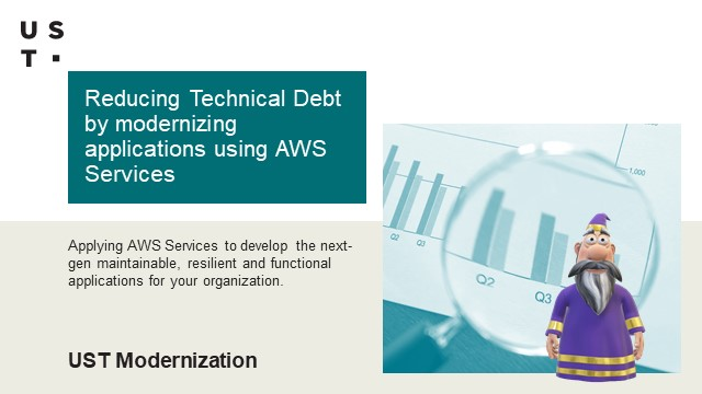 The 9th Critical Business Driver for Cloud Migrations: Technical Debt