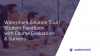 Watermark Solution Tour: Student Feedback with Course Evaluation & Surveys