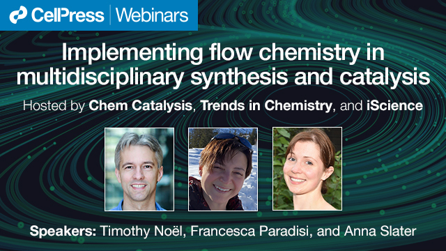 Implementing flow chemistry in multidisciplinary synthesis and catalysis