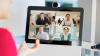 Empower your employees to securely work from home