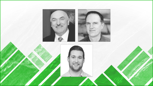 Ask Us Anything: Get Logistics Answers Straight From the Experts