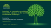 Investing in companies: providing innovative solutions to sustainable challenges