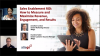Sales Enablement ROI: Measure and Maximize Revenue, Engagement and Results