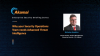 Why your Security Operations Team needs Advanced Threat Intelligence