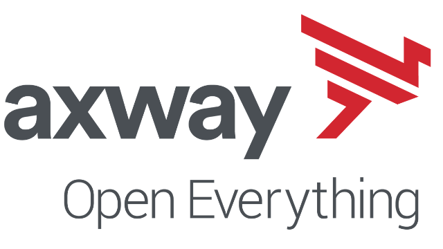 Move data in real-time with Axway Streams