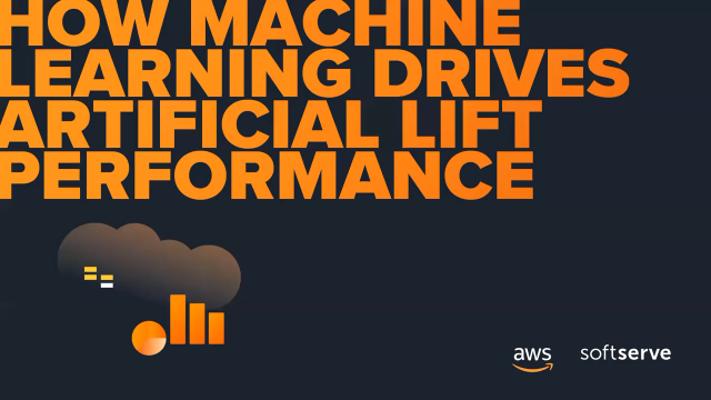 How Machine Learning Drives Artificial Lift Performance