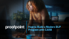 How to Build a Modern DLP Program with CASB