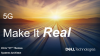 Dell Technologies 5G & Private LTE Overview