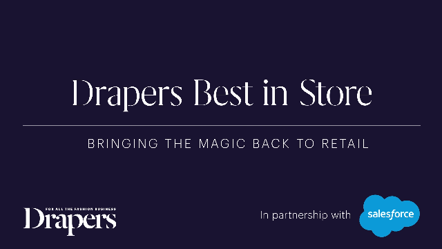 Inside Three Retailers 'Bringing the Magic Back' to Stores