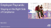 Employer Paycards: Staying on the right side of compliance