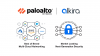 Multi-Cloud Networking and Security with Palo Alto Networks and Alkira