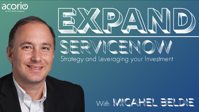 EXPAND: Business Strategy Pitfalls and How to Avoid Them