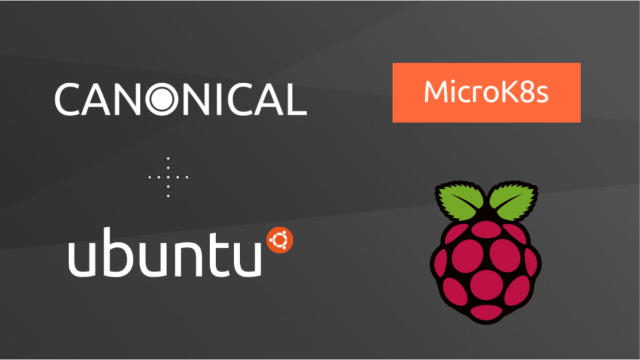 Self-healing Kubernetes at the edge: MicroK8s, Raspberry Pis and Portainer
