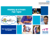 "West Midlands FSD "" The Changing NHS Landscape – what you need to know"""