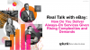 Real Talk with eBay Episode 1: How Do You Deliver Always-On Services?