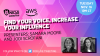 Find Your Voice, Increase Your Influence