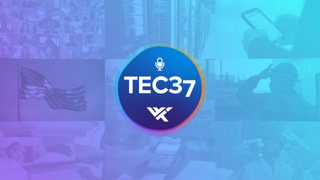 TEC37 Security: Security Strategy: Adopting Agile Principles in Cybersecurity