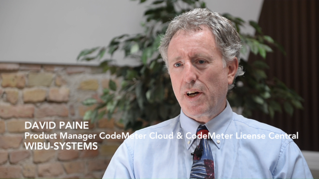 Silver Linings: Software Licensing in the Cloud