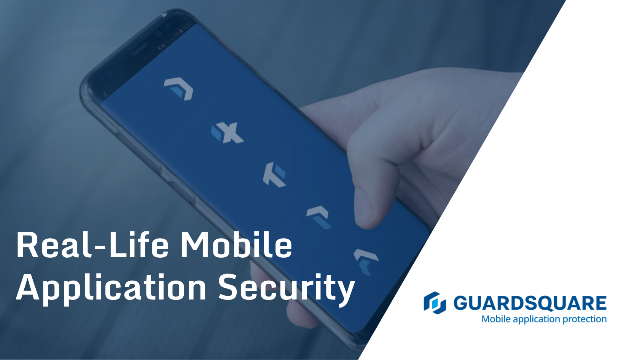 5 Real-life Scenarios Affecting Mobile Application Security