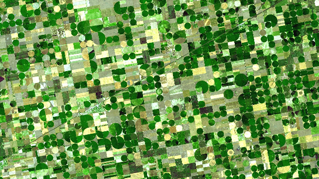How Remote Sensing Powers Agriculture