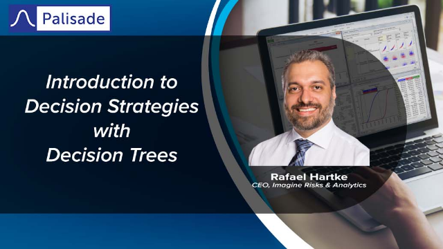 Introduction to Decision Strategies with Decision Trees