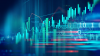 Big Data: Both a Trial and a Tribulation Within the Financial Services Sector