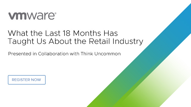 What the last 18 months has taught us about the retail industry