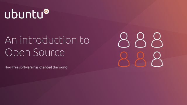 Intro to Open Source: How free software has changed the world