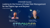 Looking to the Future of Cyber Risk Management for the Digital Age and Beyond