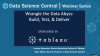 Wrangle the Data Abyss: Build, Test, & Deliver