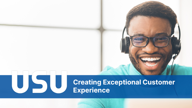 Create Exceptional CX with Salesforce and Knowledge Management