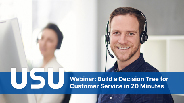 Decision Trees for Customer Service: Build One in 20 Minutes!