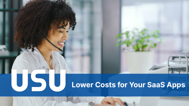 How to Lower Costs for Your SaaS Applications