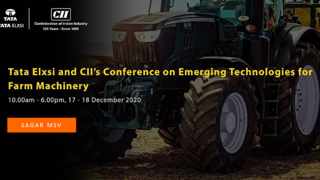 Innovations in Farming Technologies related to product design & development