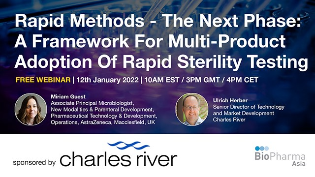 Rapid methods- The Next Phase : A Framework For Multi-Product Adoption...