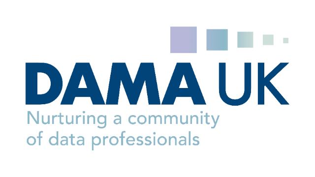 An introduction to DAMA – a global network of data management professionals