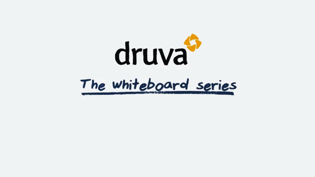 The whiteboard series: Multi-layered data protection for cyber resilience